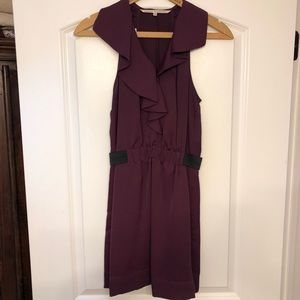Rachel Roy cocktail dress - size 2